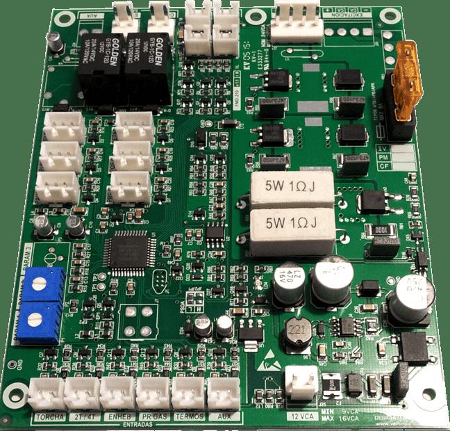 FMD-210