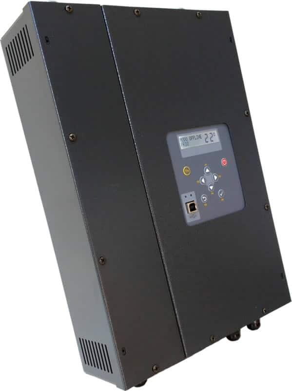 FCC-310-FP