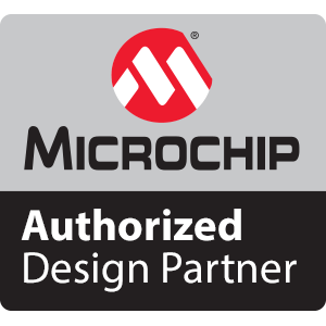 Logo Microchip